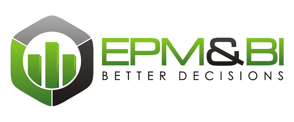 EPM and BI